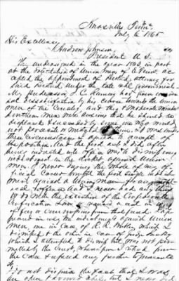 Jesse G Wallace 1st Amnesty Petition Ltr1.jpg
