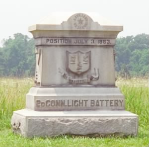 2nd Connecticut Light Battery.jpg