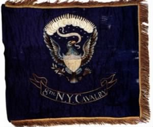 8th New York Cavalry Flag.jpg