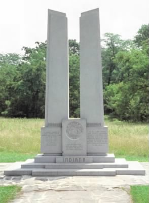 State of Indiana Monument.jpg