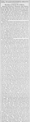 The_National_Tribune_Thu__Aug_16__1888_.jpg