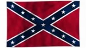 flag-1861-confederate.jpg