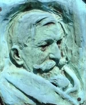 whitman,royal-emerson-sculpture.jpg