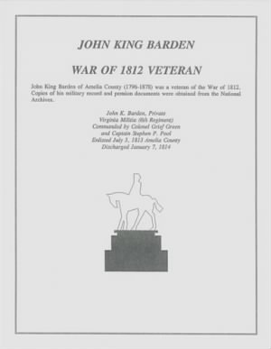 John King Barding, War of 1812 Veteran.jpg