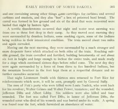 Early History of North Dakota p305.PNG - Fold3.com