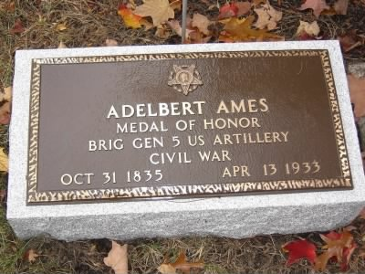 800px-General_Ames'_Medal_of_Honor_Plaque.jpg - Fold3.com