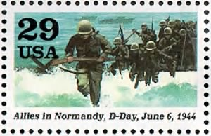 Normandy, D-Day, June6.gif