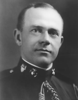 Gen Thomas Holcomb1.jpg