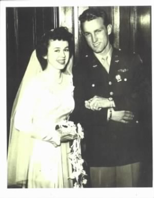 Peggy and Floyd Hass_March 1944.jpg