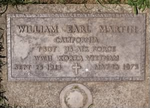 William Earl Martin.jpg