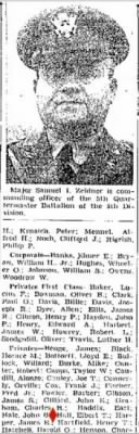 The Anniston Star (Anniston, Alabama) 18 February 1940 Page 14 - Zoom.JPG