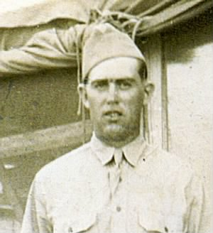 CPL William Lee Lewallen Jr.jpg
