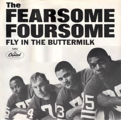 62581-the-fearsome-foursome-fly-in-the-buttermilk-1965.jpg