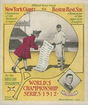 1912 World Series program.jpg