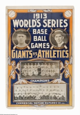 1913-world-series-newsreel-poster.jpg