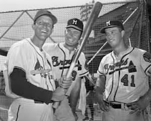 Musial, Adcock, Mathews.jpg