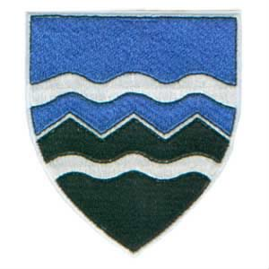 397th Infantry Regiment Patch.jpg