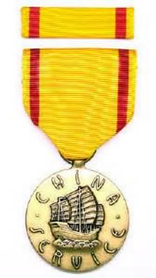 China Service Medal with Ribbon.jpg