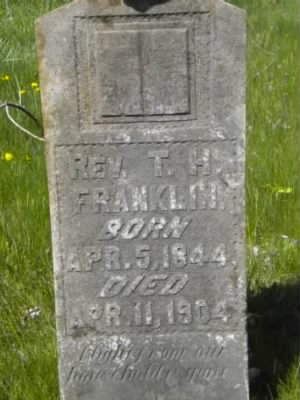 Rev. T. H. Franklin.JPG