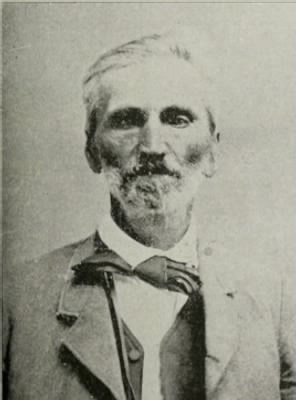 Wm B Tate Photo2.jpg