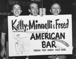 part2_08-american_in_paris_3_kelly_minnelli_freed.jpg