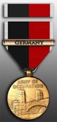 Army_of_Occupation_Germany_Medal.jpg