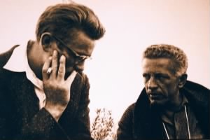 James Dean, Nick Ray.jpg