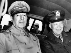 chief-of-staff-general-dwight-eisenhower-meets-general-douglas-macarthur-in-japan-may-10-1946.jpg