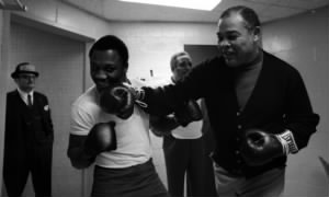 Joe Frazier and Joe Louis.jpg