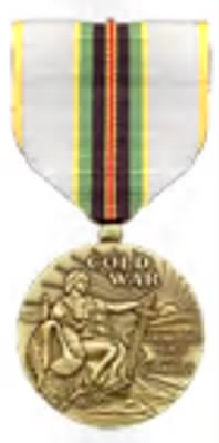xb_cold_war_medal_png_pagespeed_ic_CtsaoUH5kd.png