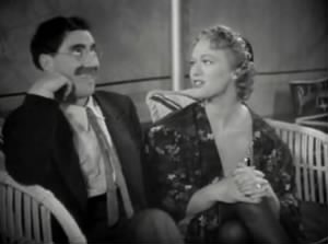 330px-Groucho_Marx-Eve_Arden_in_At_the_Circus_trailer.jpg