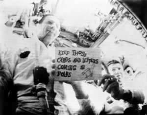 800px-Apollo_7_during_the_first_live_television_transmission_from_space.jpg
