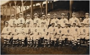 1908 Cubs Team Photo.jpg