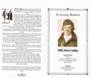 Billy Beck Oakley Service front.jpg