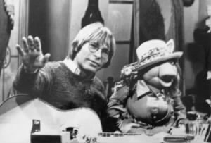 John_denver_and_miss_piggy.jpg