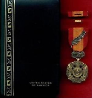 Republic of Vietnam Gallantry Cross.jpg