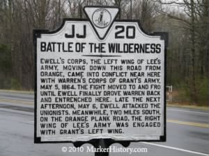 jj-20 battle of the wilderness.jpg