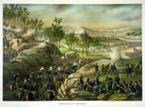 Battle History of the 74th OVI and William Fitzwater- Resaca..jpg