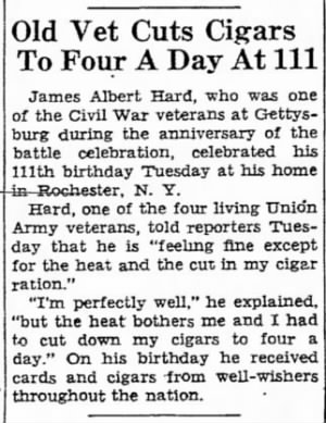 The_Gettysburg_Times_Wed__Jul_16__1952_.jpg