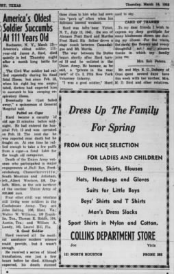 Hood_County_News_Tablet_Thu__Mar_19__1953_.jpg