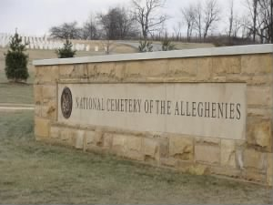 National Cemetery Of The Alleghenies.jpg