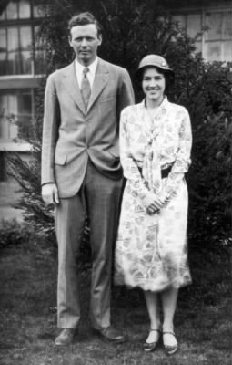 Charles and Anne Lindbergh.jpg