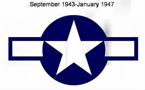 us army air forces emblem.jpg