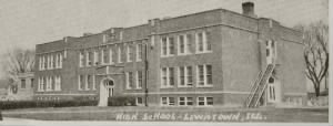 lewistown_high_school_2.jpg
