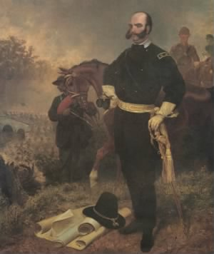 Leutze-Burnside-at-Antietam2.jpg
