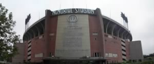 Memorial_Stadium_(Baltimore).jpg