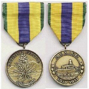Army (left) & Navy (right) Mexican Service Medals.jpg