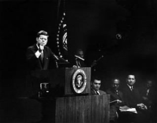 Kennedy TV news conference.jpg