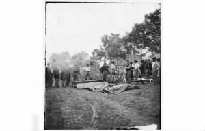 burial of union soldiers.png