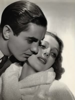 love-is-news-tyrone-power-loretta-young-1937.jpg